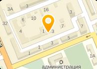 ЭКСПО-ЦЕНТР ЧФ