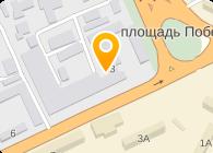 ООО КОЛОС