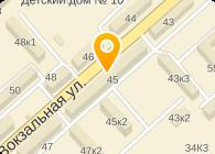 Интим магазины в комсомольске на амуре смотреть