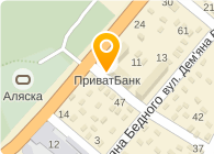 ООО ОЛИМП