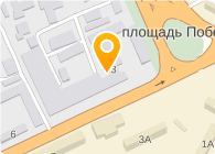 ООО ХИМРЕЗЕРВ-ХЕРСОН