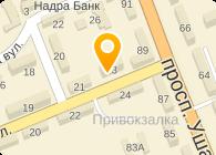ООО АЛЬКОР УКРАИНА