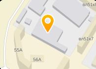 Клининговая компания в г Балашиха Профессиональная