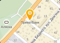 ЗАО ХЕРСОНВОДПРОЕКТ