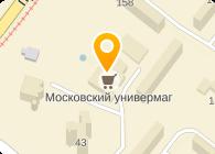 ФИШ ЛАЙН, ООО