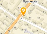 ООО АРГУС ЛТД