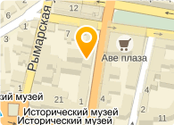 ООО ОМЕГА ЭЛЕКТРИК