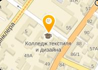 ООО ВЕНУС