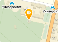 КОНСОЛЬ ЛТД, ООО