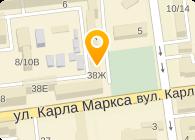ООО ИВИК-ХАРЬКОВ