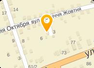 СПОРТ-ИНТЕР-КОРПОРЕЙШН, УКРАИНСКО-ЧЕШСКОЕ СП, ООО
