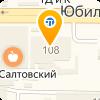ЭЛЕКТРОСЕРВИС, ЧФ