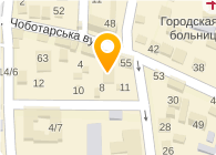 УКРАГРОТЕХСЕРВИС-2, КОЛЛЕКТИВНОЕ ТОВАРИЩЕСТВО
