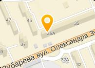 БРЕСЛАВЕЦ А.Г. СПД ФЛ