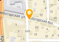 ФИСУН А.В., СПД ФЛ