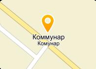 ООО ГАЗАВТО