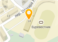 ИНВЕСТОР ЭЛИТ СТРОЙ, ДЧП АО ИНВЕСТОР