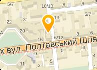 ЛОГИКОН, НПП, ООО