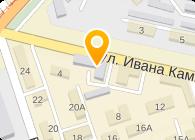 ЛИР-ХОЛОДТРАНС, ООО