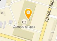 ИЛЬГОВСКИЙ Е.В. СПД ФЛ
