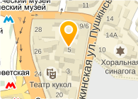 ЭЛЕКТРОПРОМ, ТОРГОВО-ПРОИЗВОДСТВЕННОЕ ЧП