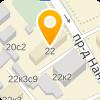 Городская поликлиника № 107 Филиал № 1