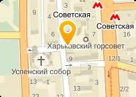 ООО БУДОС ЛТД