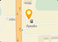 Нижний новгород, нижегородская область, россия - улица ванеева, 211, нижний новгород, нижегородская область, россия