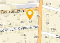 СИРИУС, ПКП, ООО