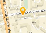 ЮВЕНТА, ООО