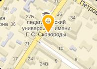 ЧП ВЕКТОР