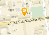 ООО ЕНРАН-АКРОС-ХАРЬКОВ