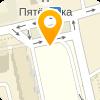 ТРОИЦКАЯ КАМВОЛЬНАЯ ФАБРИКА Интернет магазин