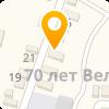 Теплоавтоматика, ООО Оренбург - телефон, адрес, контакты. Отзывы о Теплоавтоматика (Оренбург), вакансии