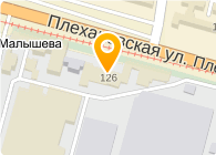 КИЕВ-ТЕХНОИНФОРМ