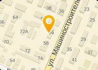 телязиоза почтовое отделение 394019 воронеж адрес сад Сценарий новогоднего