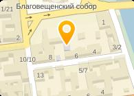 КОН-СТАР, ООО