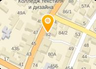 КОМАРОВ В.А. СПД ФЛ