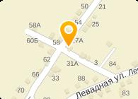 ООО КАСКАД-СЕРВИС