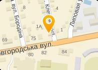 ПИРОТЕКС, ЗАО