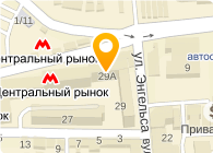 ООО ВТД-УКРАИНА