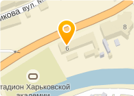 ООО В.Д.В.-ЭЛЕКТРО