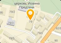 ООО ДЖИНН НТК