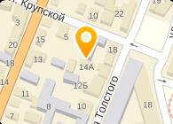 Альтернатива, Самарский филиал, ООО Самара - телефон, адрес, отзывы, контакты
