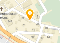 ОАО АВИАКОНТРОЛЬ