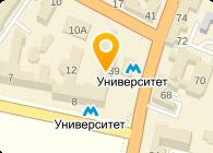 ЛИДЕР-ЦЕНТР, ЧП