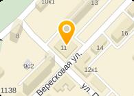 СБЕРБАНК РОССИИ, МЕЩАНСКОЕ ОТДЕЛЕНИЕ № 7811, ДОПОЛНИТЕЛЬНЫЙ ОФИС № 7811/01497