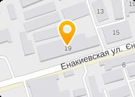 ООО АГРАРНИК