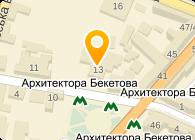 ООО АРТ-КОРНЕР