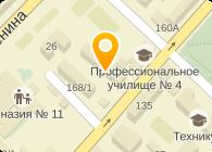 transi-biyska